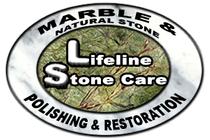 Lifeline Stone Care